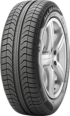 Pirelli  Cinturato All Season